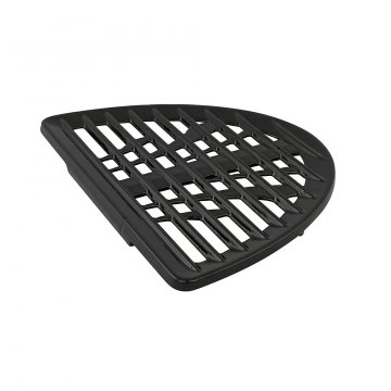 Campingaz Bonesco Modular Cast-Iron Grid