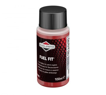 Briggs & Stratton Fuel Fit 100 ml