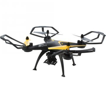 Buddy Toys BRQ 142 RC Dron 40 + hp