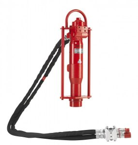 Chicago Pneumatic PDR 95 RV
