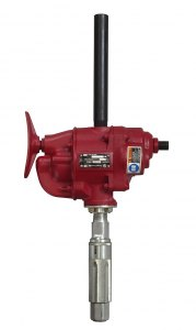 Chicago Pneumatic CP 0315