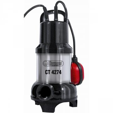 Elpumps CT 4274