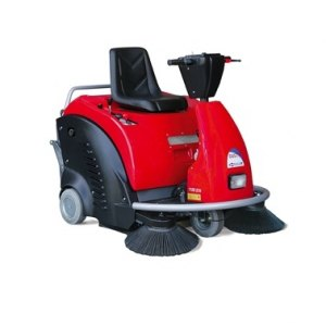 Arcomat Dusty 1100 ET
