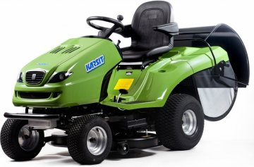 Karsit K 20/102 H Green cut