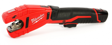Milwaukee C12 PC-301B