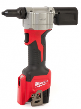 Milwaukee M12 BPRT-301B