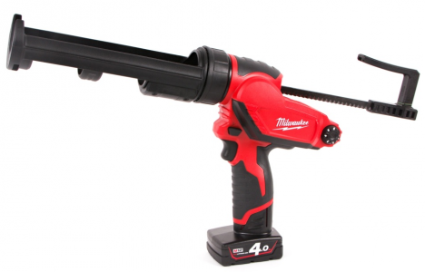 Milwaukee M12 PCG 310C-421B