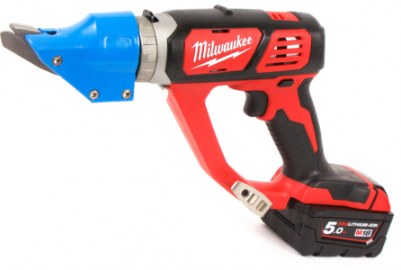 Milwaukee M18 BMS20-521B