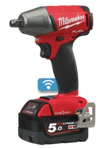 Milwaukee ONE-KEY M18ONEIWF12-502X