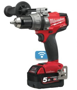 Milwaukee ONE-KEY M18ONEPD-502X