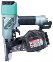 Hitachi NV50AHL3