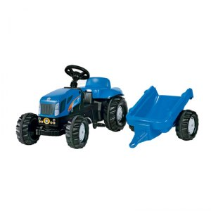Rolly Toys New Holland T 7550