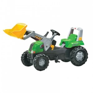 Rolly Toys RollyLader RT