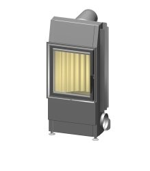 Spartherm Mini R1V Linear