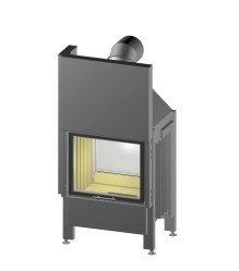 Spartherm Mini S FDh Linear