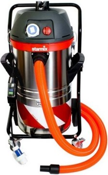 Starmix uClean PA-1455 KFG FW