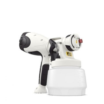 Wagner Wall Sprayer W 400