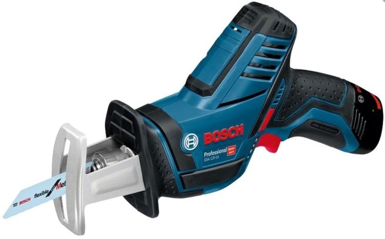 Bosch GSA12V-14