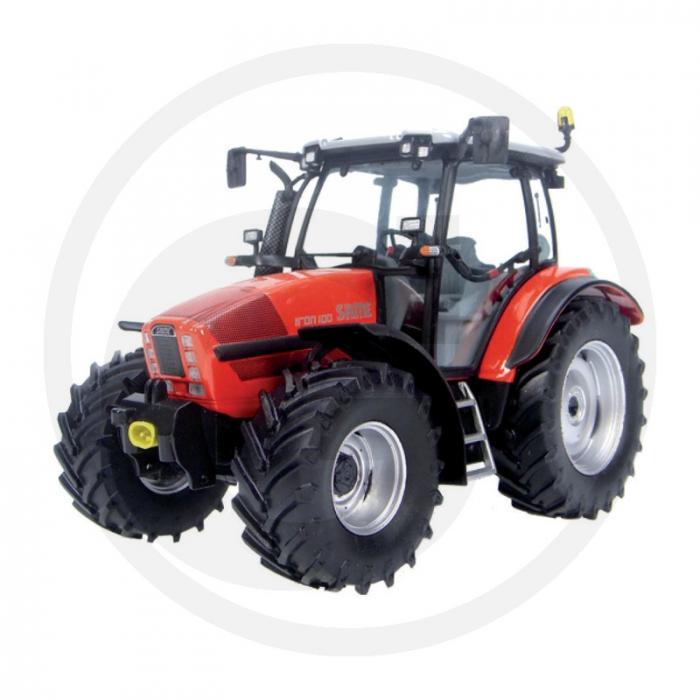 Universal-Hobbies Traktor Same Iron 100