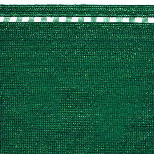 Tenax Stínící síť COIMBRA 100% 1m x 50m, zelená