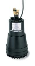Rothenberger Ponorné čerpadlo na vodu (FF35029)