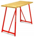 Rothenberger Pracovní stůl INSTALATÉR (70690X)