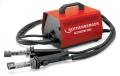 Rothenberger ROTHERM 2000 elektrický přístroj na měkké pájení (36700)