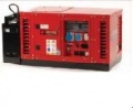 Europower EPS6000E