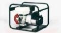 Europower EP3300 AVR