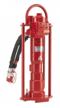 Chicago Pneumatic PDR 75 T