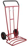 Dakr Ruční manipulační vozík (rudl)
