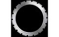 Husqvarna Construction R 1220 Diagrip2-kotouč pro prstencovou pilu