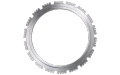Husqvarna Construction R 1245 Diagrip2-kotouč pro prstencovou pilu