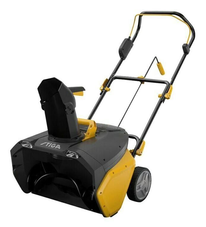 Romotop KV HEAT W 2g 59.50.01 s teplovodním výměníkem