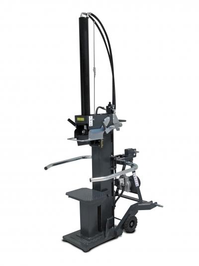 Negri bio XL160E55PS/TPS16T akční kus