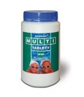 V-Garden Kombi tablety mini
