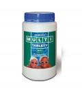 V-Garden Multi tablety maxi 5 v 1; 2,4kg