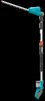 Gardena Akumulátorový teleskopický plotostřih THS Li-18/42 (8881-20)