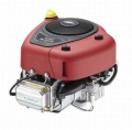 Briggs & Stratton Intek 15,5 HP