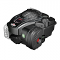 Briggs & Stratton Series 500e 62/22