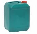 Biona Harvet standart 10L (2809038)