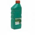 Biona Harvet standart 1L (28009036)