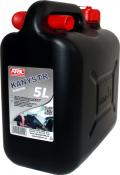 Approved Kanystr na PHM 5 l plastový