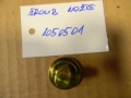 Motor Jikov Green Šroub nože 1050501