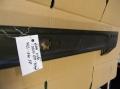 Mtd Žací nůž (DECK C/A 76 cm) 74204058