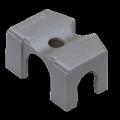 Gardena Svorka na trubku 1/2 Micro-Drip (8380-20)